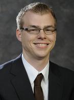 Ben Rhodes