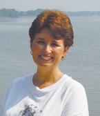 Denise George