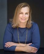 Deborah Beddoe