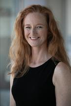 Julia Lambert Fogg
