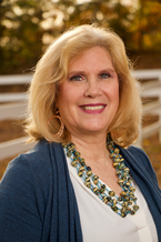 Cindy K. Sproles