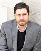 Matthew Thiessen