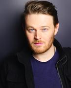 Nathan Clarkson