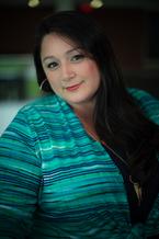 Dr. Anita Knight Kuhnley