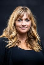 Tamara Rosier PhD