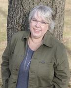 Peggy Frezon