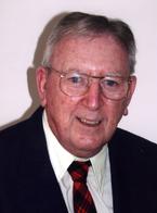 William J. Dumbrell