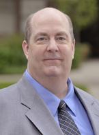 Joel B. Green