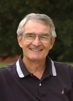 Robert G. Gromacki