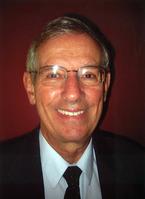 Victor P. Hamilton