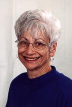 June Cerza Kolf