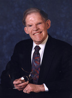 Haddon W. Robinson