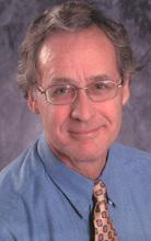 John H. Timmerman