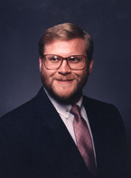 David W. Wiersbe