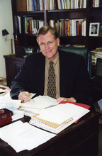 Randy Becton