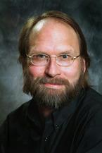 Donald R. Hettinga