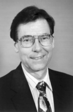 Robert V. Rakestraw