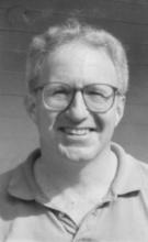 Paul Spickard