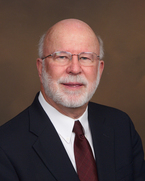 James W. Skillen