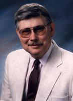 Marvin L. Lubenow