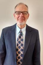Ellis R. Brotzman