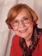 Sandra Felton