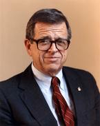Charles W. Colson