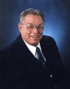 John Loren Sandford