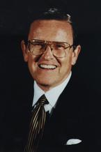 Neil Eskelin