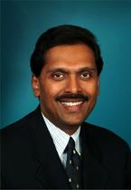 Ramesh Richard