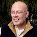 James Calvin Schaap