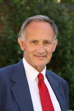 David F. Ford