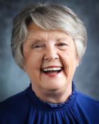 Carolyn Larsen