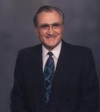 Ernest B. Gentile