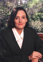 Valerie J. McIntyre