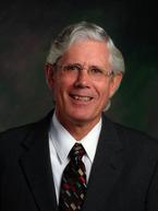 Robert C. De Vries