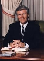 Ron Susek