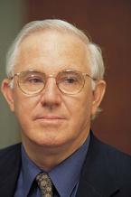 Robert J. Banks