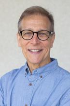 William D. Romanowski