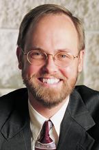 Douglas A. Sweeney