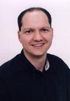 Brent Zuercher