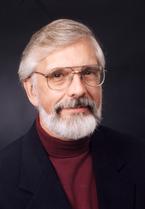 Michael Pocock