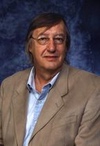 Paul Bagdon