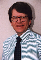 Philip N. Olson