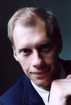 Todd E. Johnson