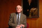 Clark H. Pinnock