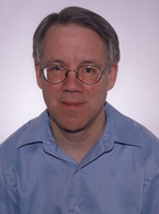 Stephen Westerholm