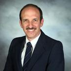 Mark D. Baker