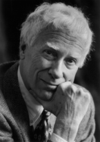 Nicholas P. Wolterstorff