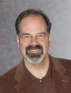 Gary A. Parrett